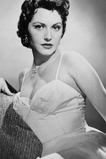 Image of Connie Russell