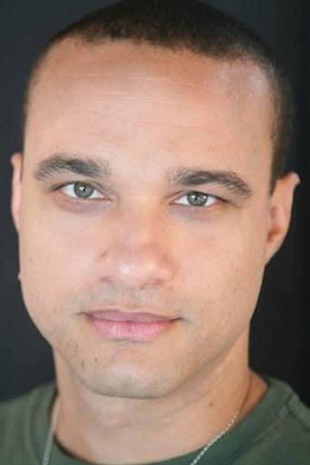 Image of Jason Quinn