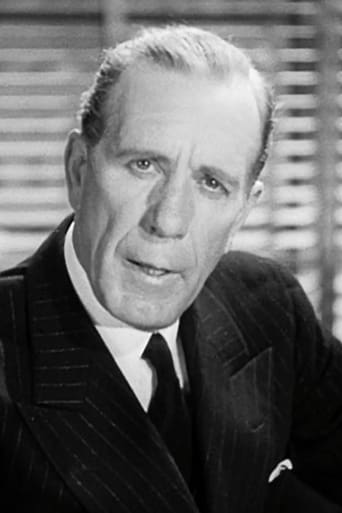 Image of Frank Shannon