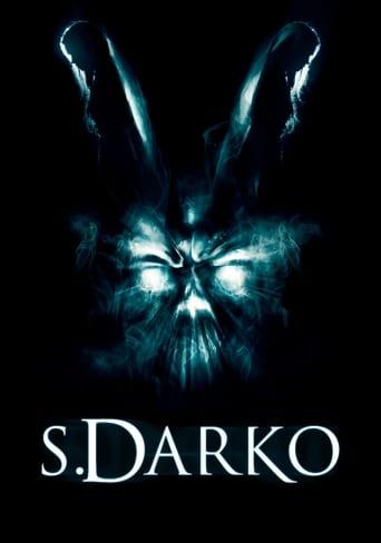 Poster of S. Darko