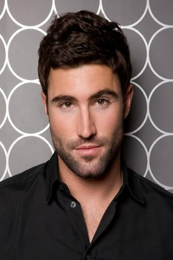 Image of Brody Jenner