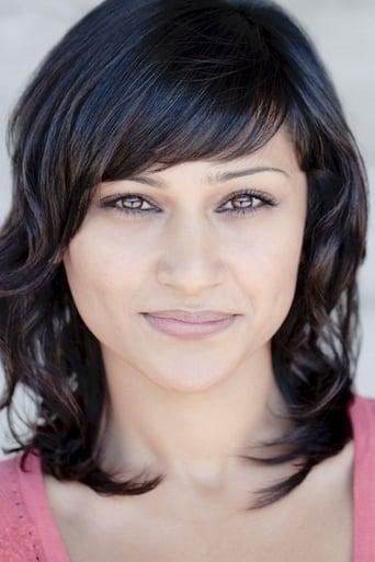 Image of Chetna Pandya