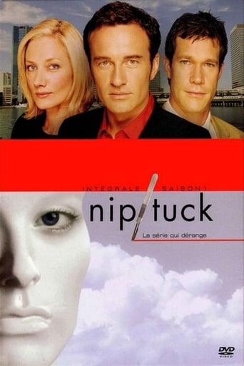 Saison 1 (2003)