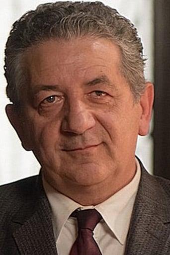 Image of Frank Crudele