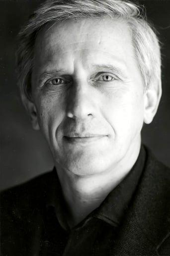 Image of Jan Englert