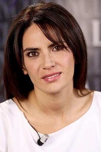 Image of Maya Sansa
