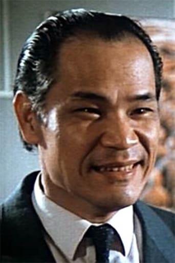 Lam Chung