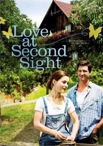 Poster of Lilly Schönauer: Liebe auf den zweiten Blick