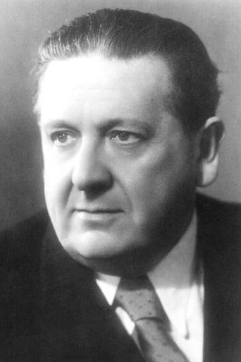 Image of Theodor Pištěk