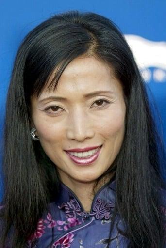 Image of Michiko Nishiwaki