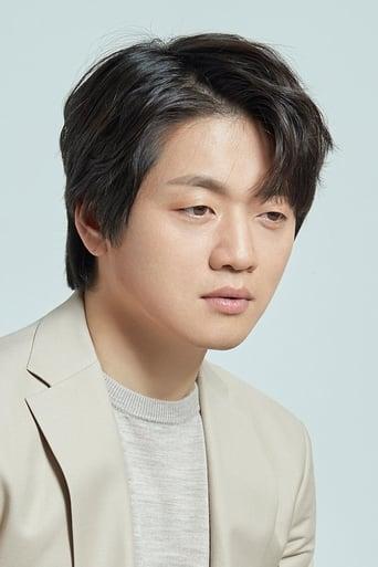 Image of Jo Bok-rae