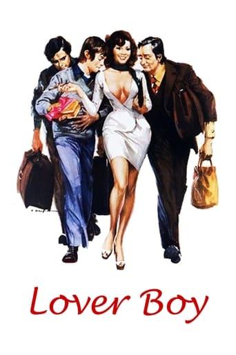 Lover Boy (1975)