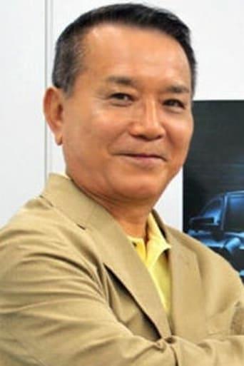 Image of Akio Nojima