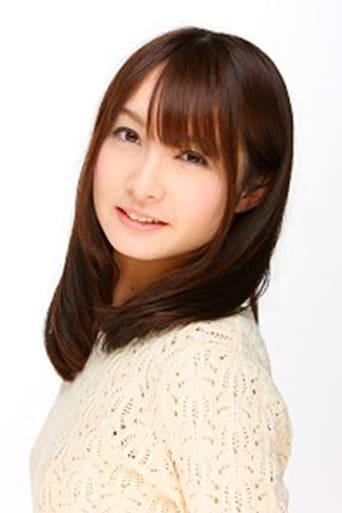 Image of Chinami Hashimoto