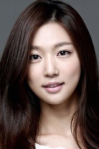 Image of Ha Yeon-joo