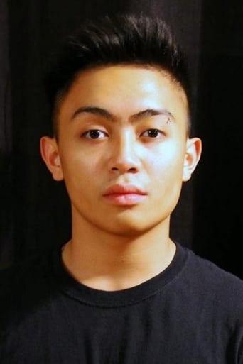 Image of Josh Pagcaliwangan