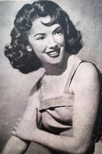 Image of Carolina Jiménez