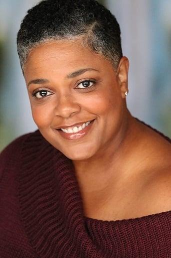 Image of Sharon Conley