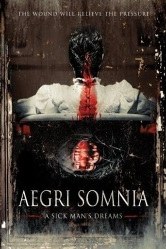 Poster of Aegri Somnia
