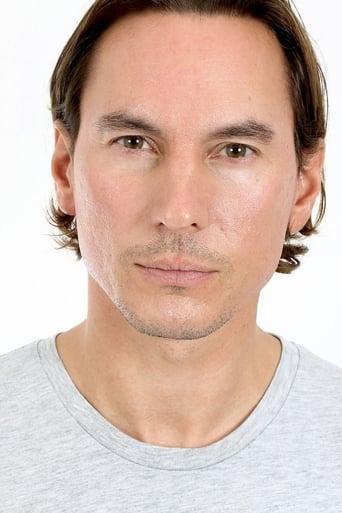 Thomas Schunke