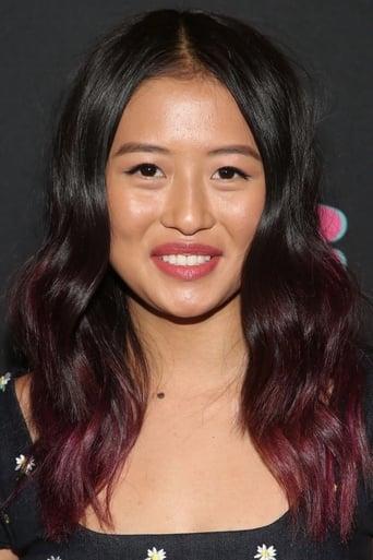 Image of Haley Tju