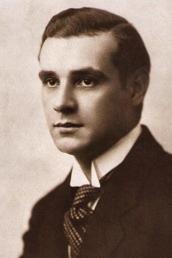 Image of Victor Varconi