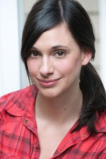 Image of Laura Drake Mancini