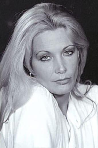 Image of Loreta Tovar
