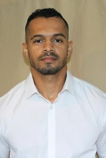 Image of Marlonde Pierre