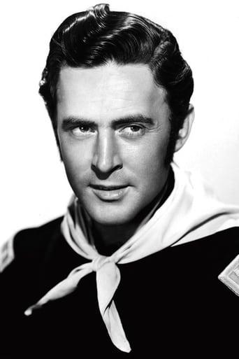 Image of Peter Hansen