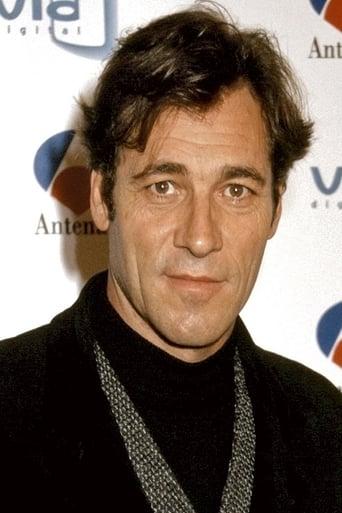 Image of José Conde