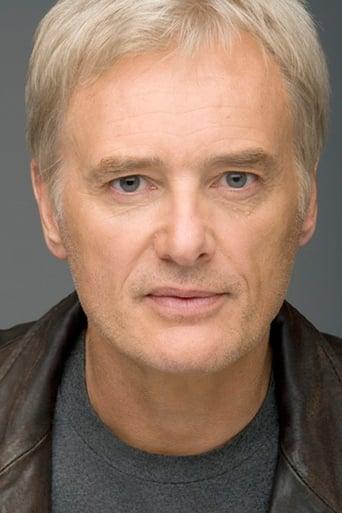 Image of Frank Schorpion