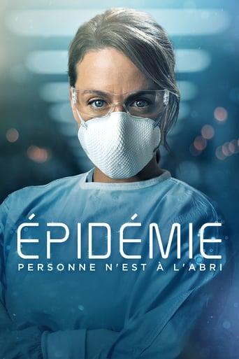 Poster of Épidémie