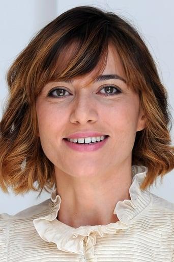 Image of Anna Foglietta