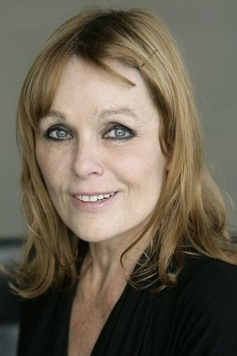 Image of Ingeborg Westphal