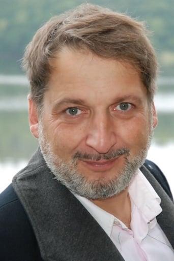 Frank Jendrzytza