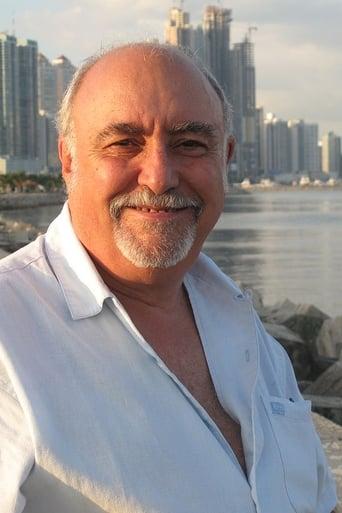 Image of Julián Pastor