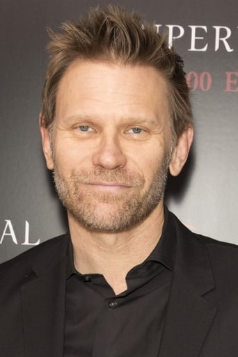 Image of Mark Pellegrino