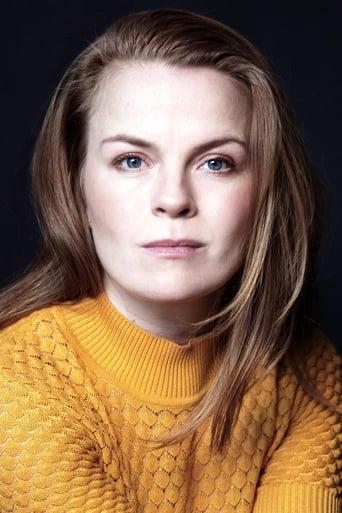 Image of Signe Egholm Olsen