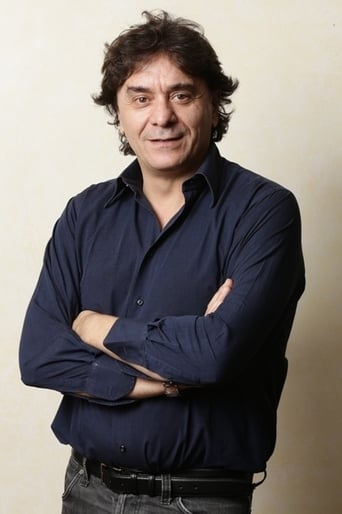 Image of Pietro Bontempo