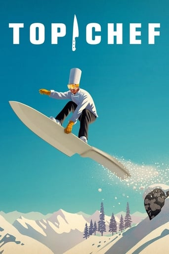 Play Top Chef