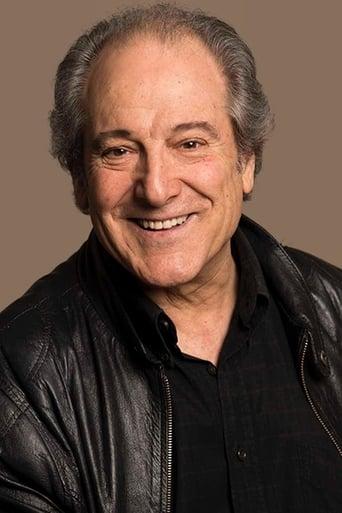 Image of Mariano Venancio