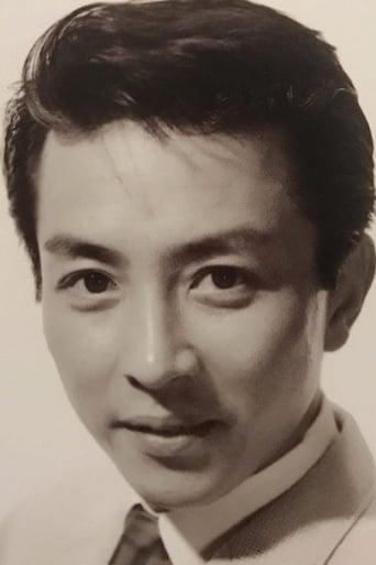 Image of Takahiro Tamura