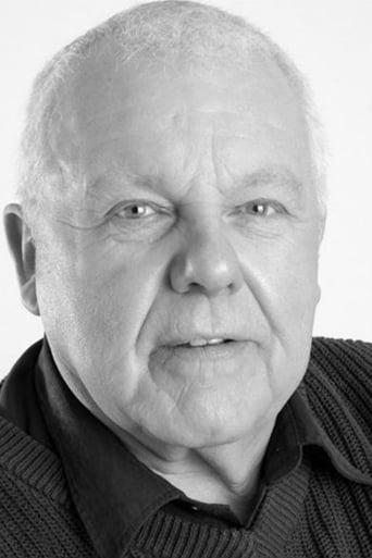 Image of Sidney Livingstone