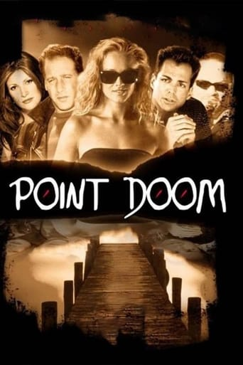 Point Doom