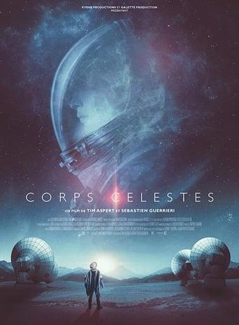 Corps célestes