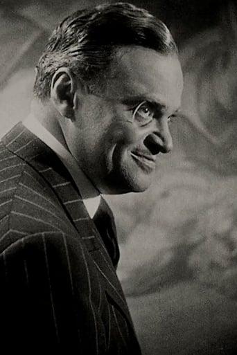 Image of Fritz Kortner