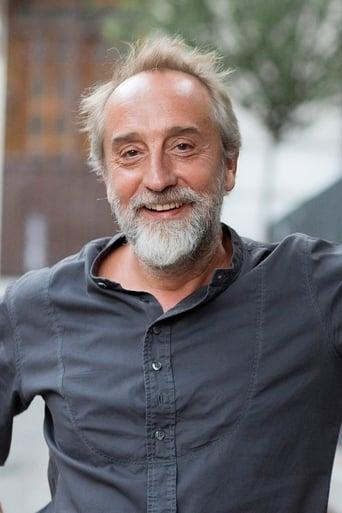 Image of Gonzalo de Castro