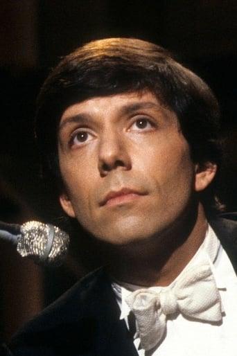 Image of Bruce Mahler