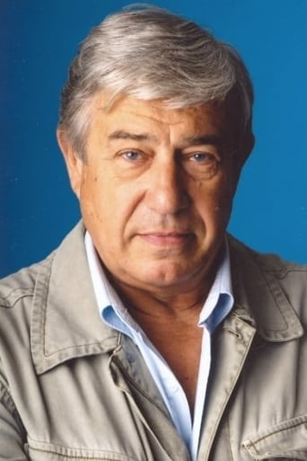 Zdeněk Maryška